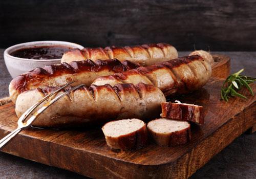 metzgerei-wieland-ludwigshafen-partyservice-catering-spanisch-fingerfood
